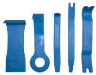 TRIM CLIP REMOVAL SET              ALT/TL248